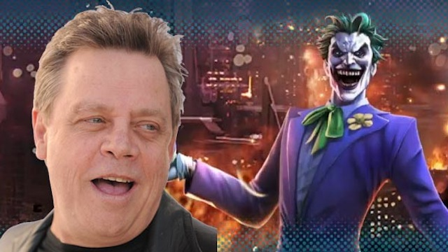 mark-hamill-and-joker