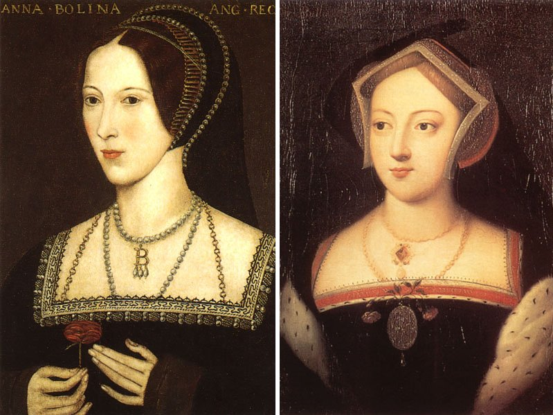 mary-and-anne-boleyn