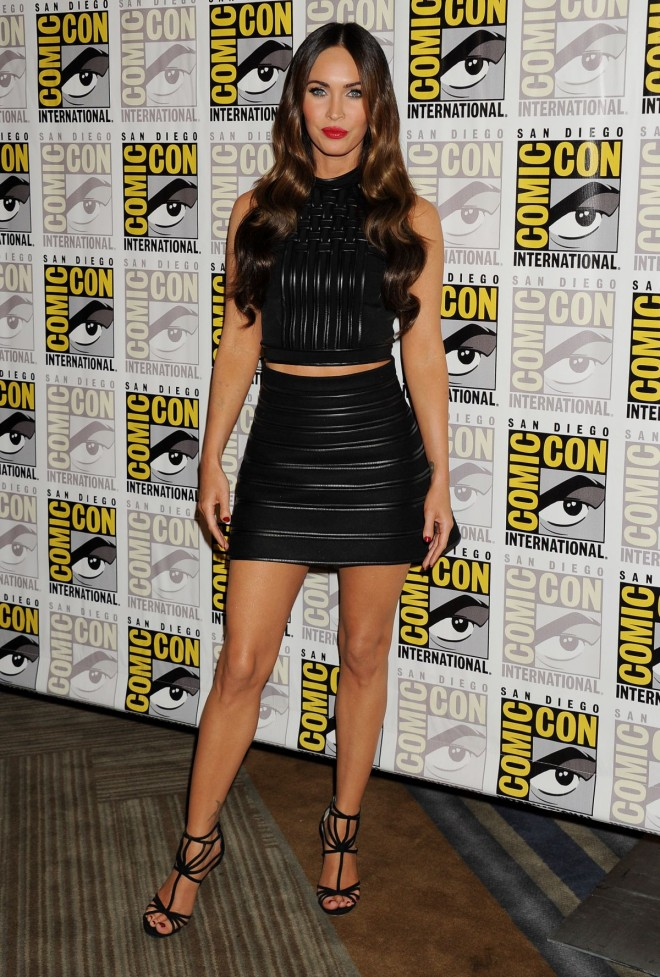megan-fox-at-2014-comic-con-1-660x977