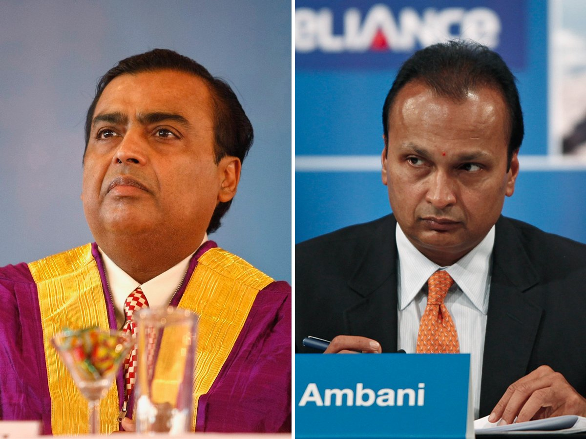 mukesh-and-anil-ambani