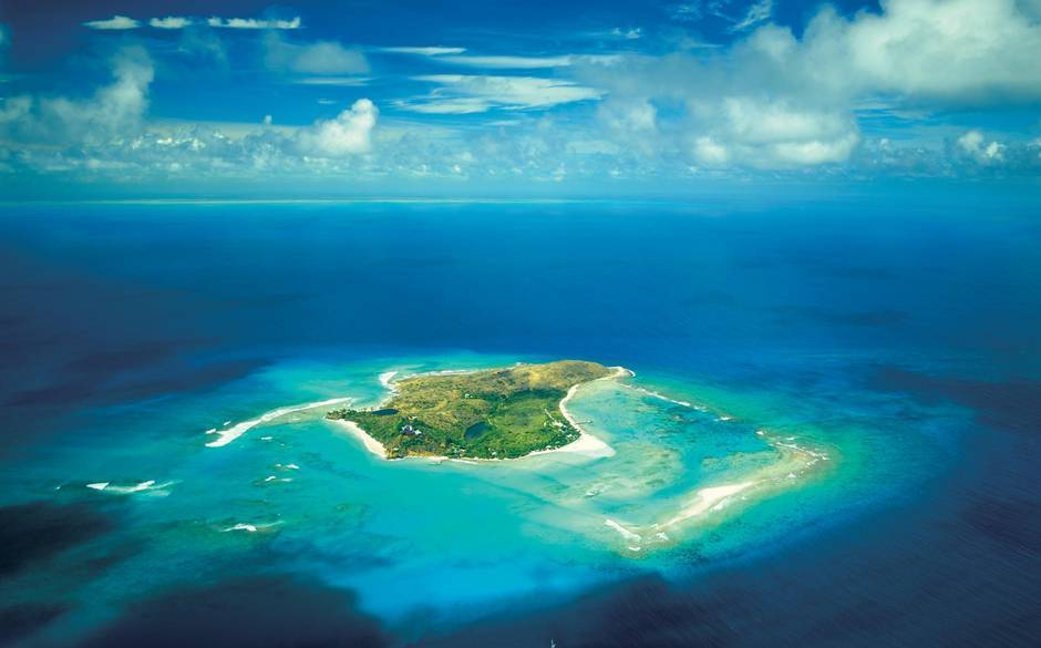 necker+island+crop