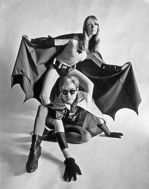nico-and-andy-warhol-as-batman-and-robin_original_damedolive.com_