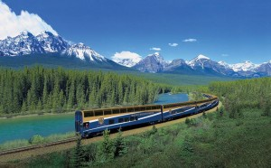 rockymountaineer