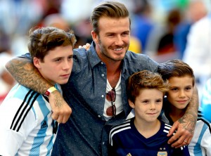 David-Beckham-World-Cup-Final