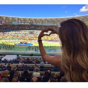 Gisele-World-Cup-Final