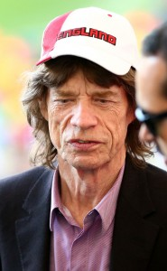 Mick-Jagger-World-Cup-Final