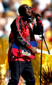 Wyclef-Jean-World-Cup-Final