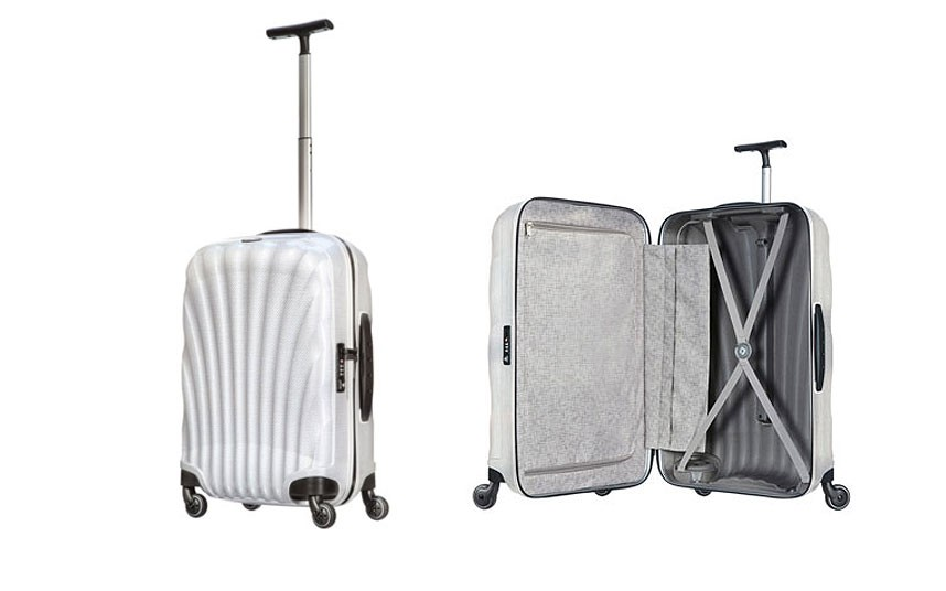 samsonite_2987121k