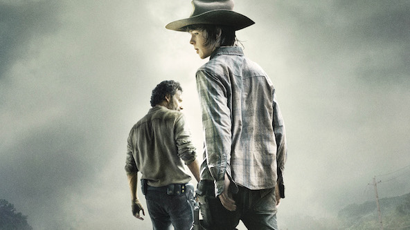 the-walking-dead-season-5-amc