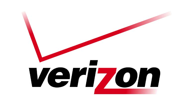 Top 5 cell phone providers in the U.S.