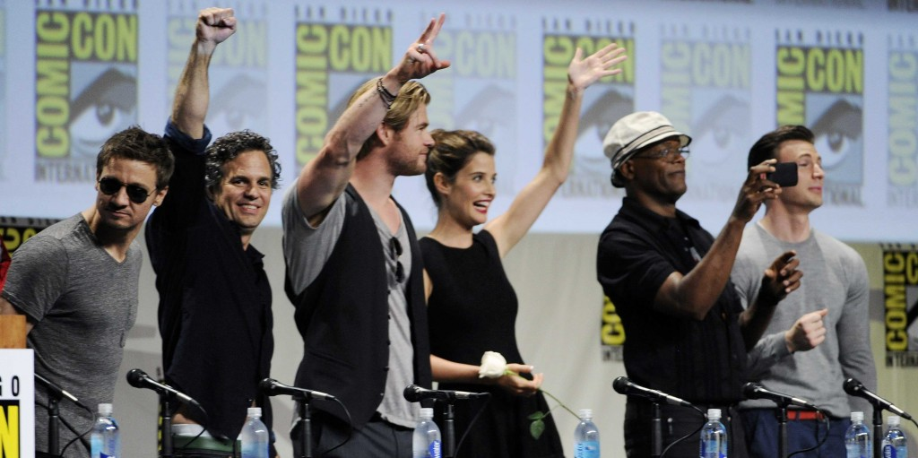 watch-the-avengers-age-of-ultron-comic-con-panel