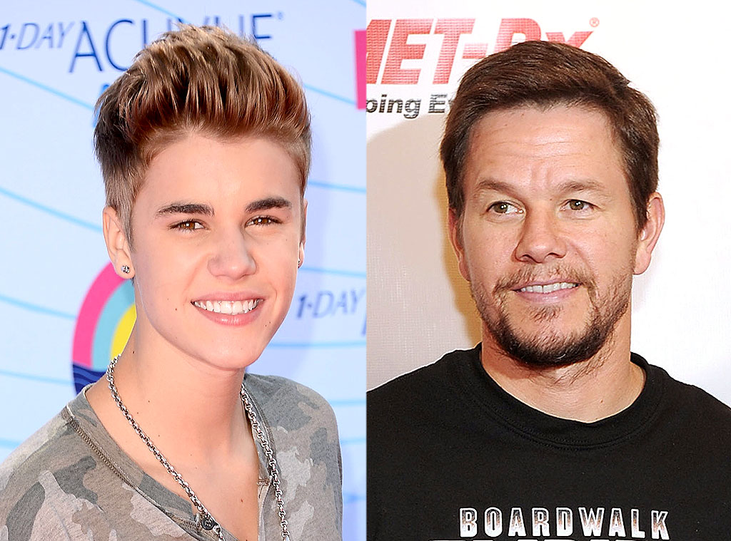 1024.bieber.wahlberg.mh.080912