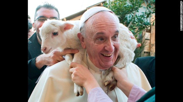 140411111200-05-pope-francis-year-restricted-horizontal-gallery