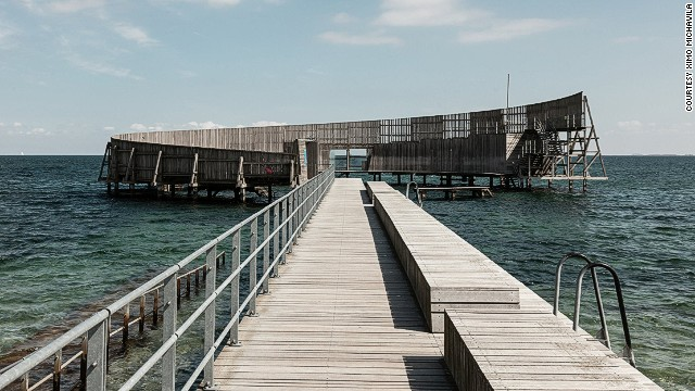 140725165321-piers-6-kastrup-horizontal-gallery