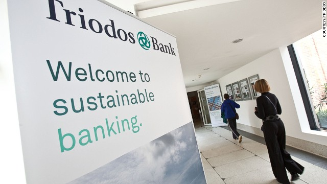 140814152544-triodos-sustainable-bank-sign-horizontal-gallery