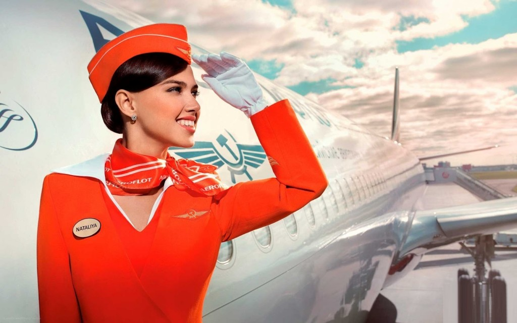 Air-Hostess-6