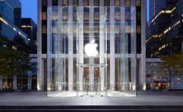 apple-new-york-store