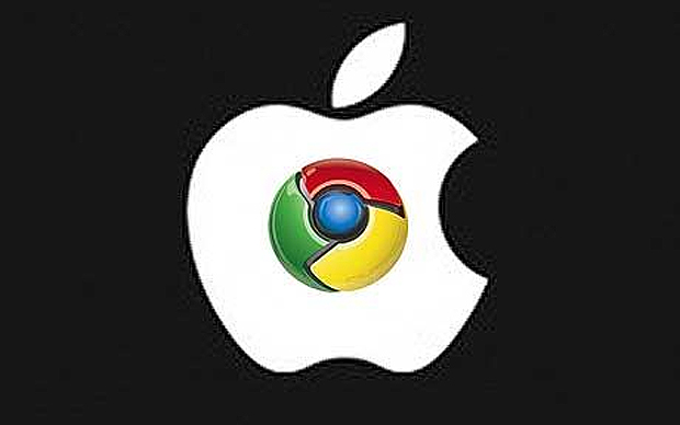 Apple_Google_2982204a