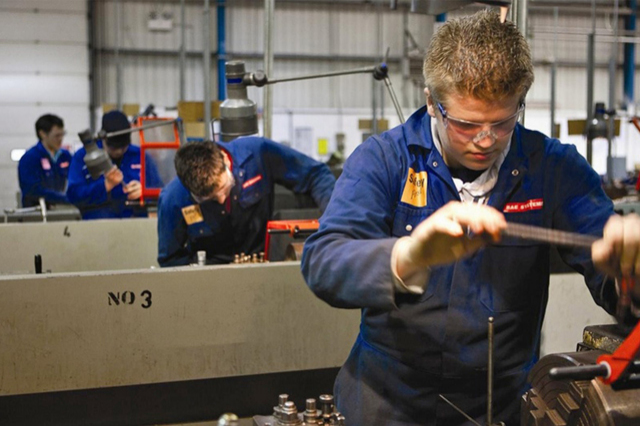 BAE-Systems-Apprenticeships
