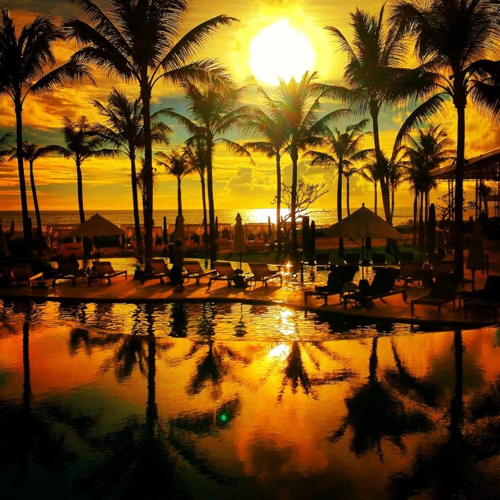 Best Honeymoon Places Bali: World's Best Honeymoon Locations