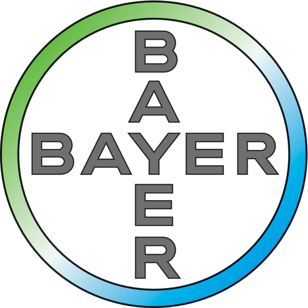 Bayer Logo_Cross_Print_4c