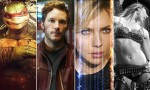 Best-Summer-Movies-2014-list-of-upcoming-releases-of-August-1124x660-cover