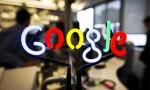 Top Paying Jobs at Google