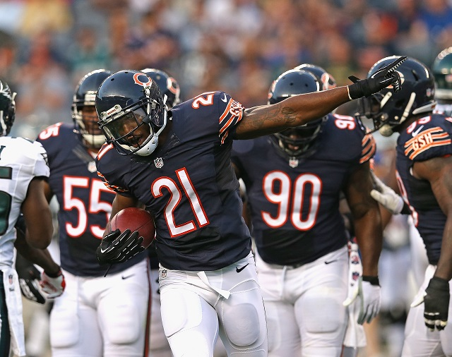 Chicago-Bears-Jonathan-Daniel-Getty-Images1