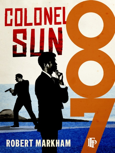 Colonel-Sun-Ebook-Cover_medium