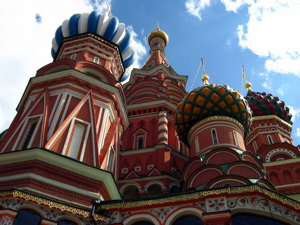 Completed-in-1561-St-Basils-Cathedral-in-Moscow-is-now-a-part-of-Russian-national-identity-
