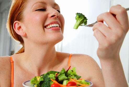 Green-Leafy-Vegetables-in-Diet