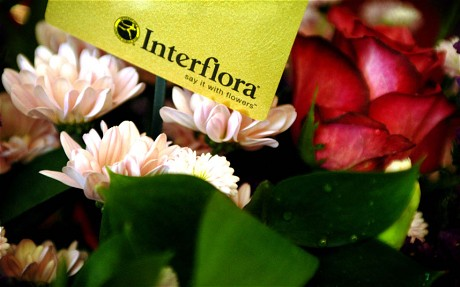 Interflora_2505732c