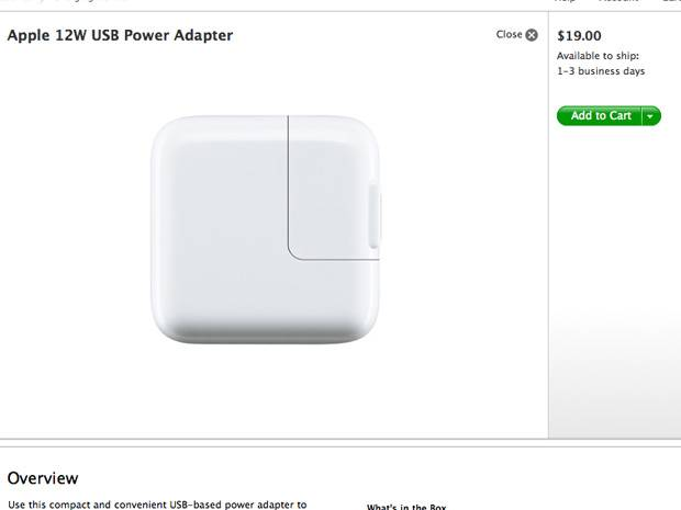 Its-bad-to-use-your-iPad-charger-for-your-iPhone