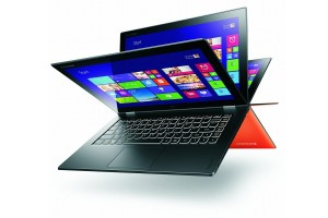 Lenovo-Yoga-Pro-2-Specs-and-features