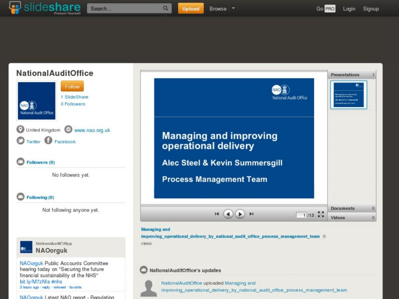 National-Audit-Office-on-Slideshare-800x600