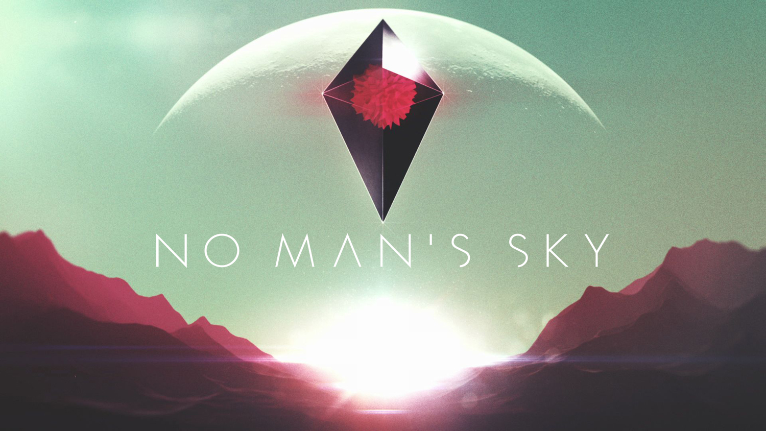 no-mans-sky-hero-image