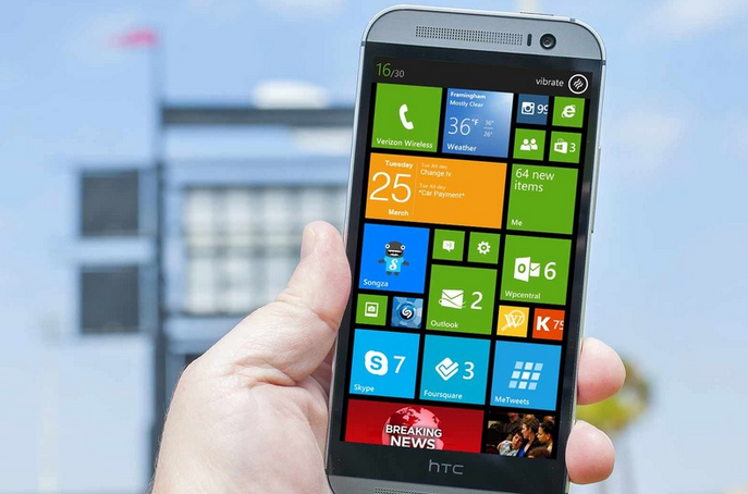 htc-one-m8-running-windows-phone-8-1