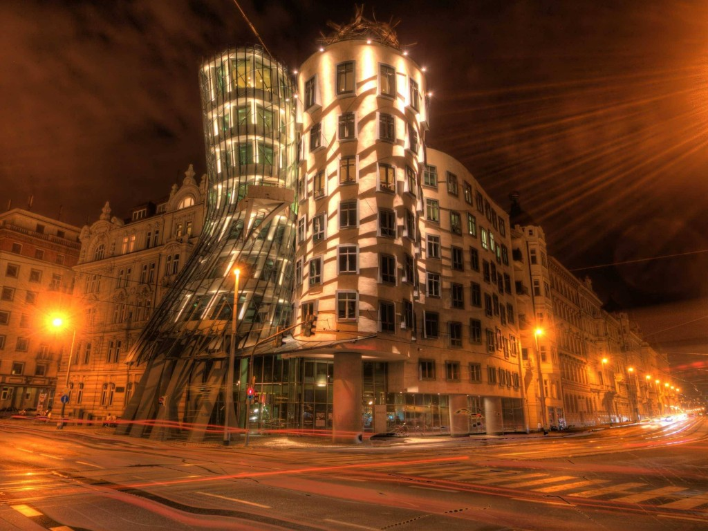The-Dancing-House-in-Prague-was-originally-known-as-Fred-and-Ginger-for-the-way-it-resembles-Fred-Astaire-and-Ginger-Rogers-as-they-burn-down-a-dance-floor-
