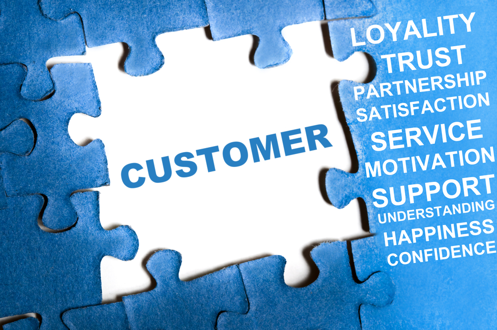The-Thin-Line-Between-Customer-Satisfaction-And-Loyalty