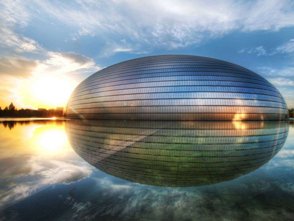 You-can-see-why-the-National-Center-for-the-Performing-Arts-in-Beijing-gets-its-nickname-The-Egg-