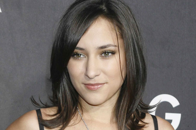 Zelda-Williams-daughter-of-actor-Robin-Williams-po-6403902