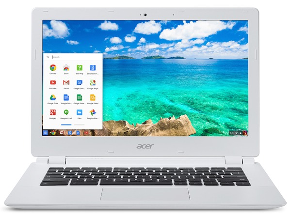 acer-chromebook-13-front-600x448