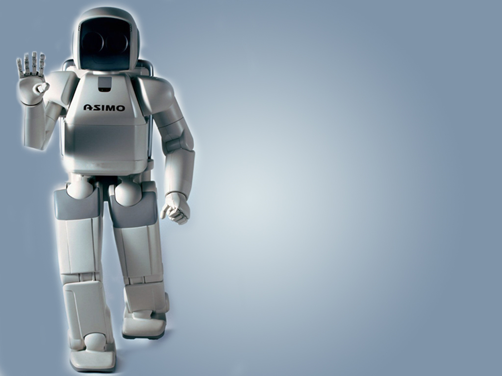 asimo-hello-artificial-intelligence-14797196-1024-768