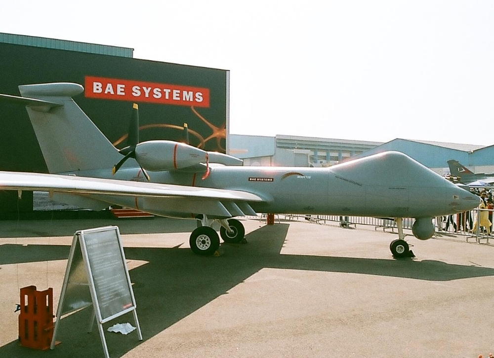 bae-systems6