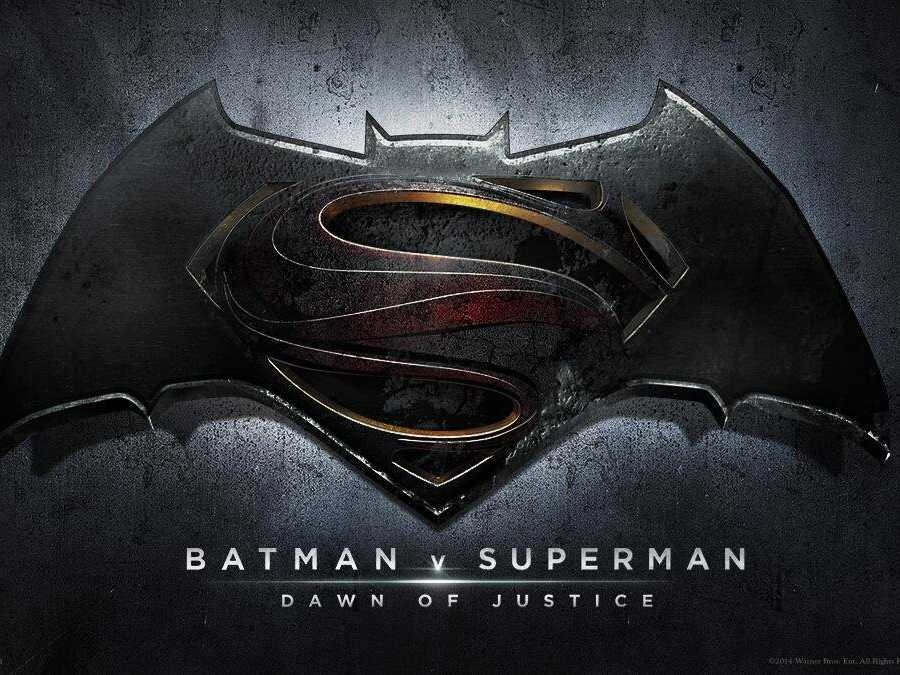 batman-v-superman-dawn-of-justice--march-25-2016