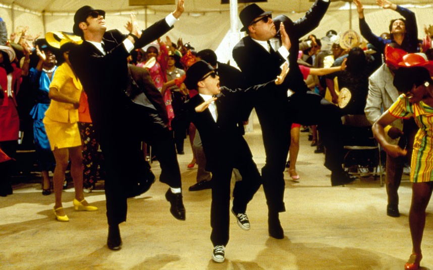 blues-brothers-200_2990931k