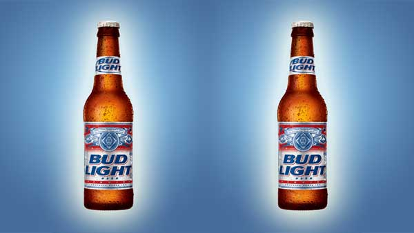 pictures These are most popular beers in America