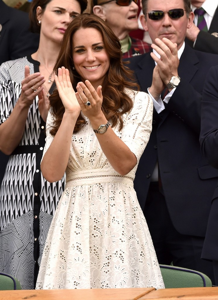 celeb-white-dress-kate-middleton_183401896844.jpg_gallery_max