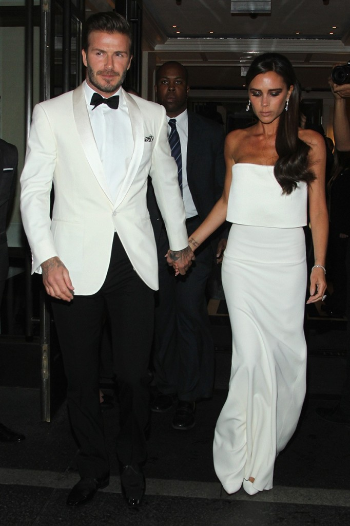 celeb-white-dress-victoria-beckham_183408404262.jpg_gallery_max