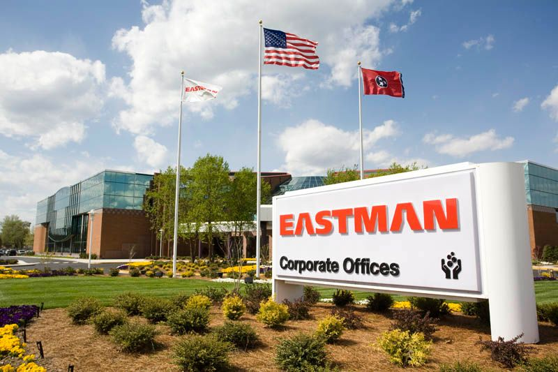 eastman-chemical-office
